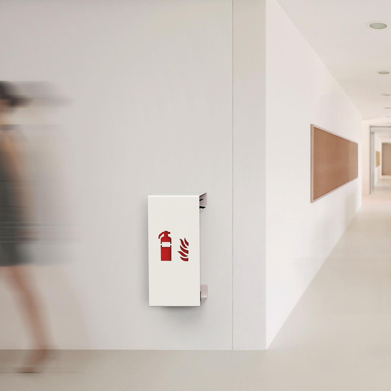 design feuer l scherhalter 3 jahre garantie pro idee. Black Bedroom Furniture Sets. Home Design Ideas