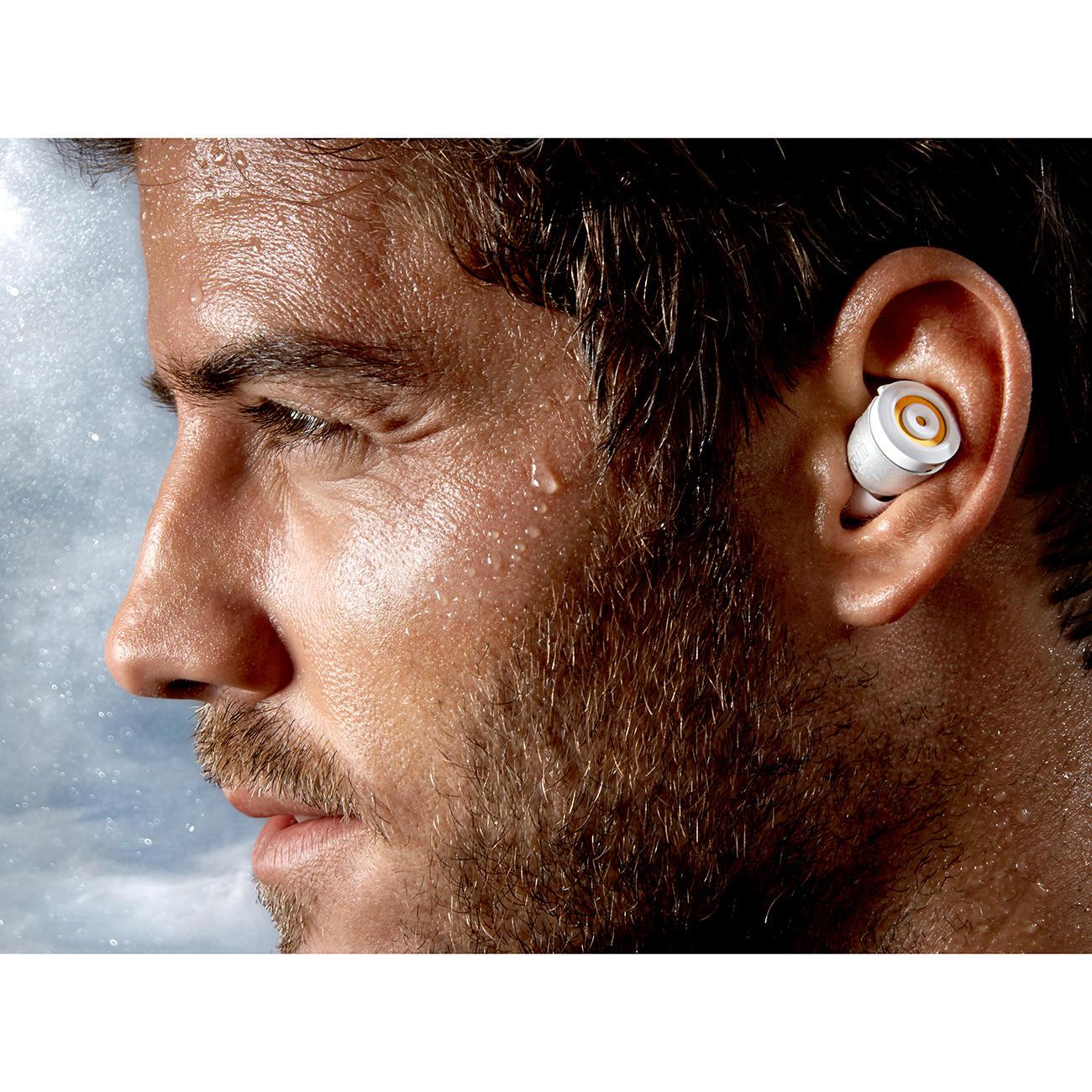 erato bluetooth kopfh rer apollo 7 true in ear headset. Black Bedroom Furniture Sets. Home Design Ideas