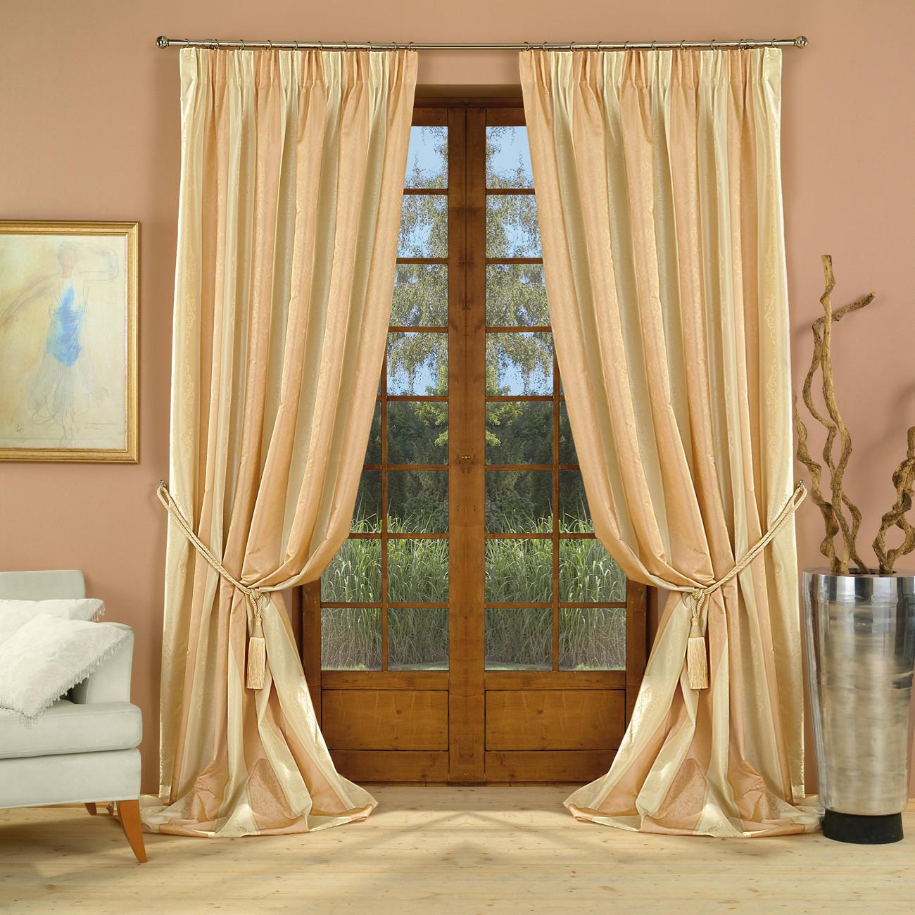 g nstige vorh nge. Black Bedroom Furniture Sets. Home Design Ideas