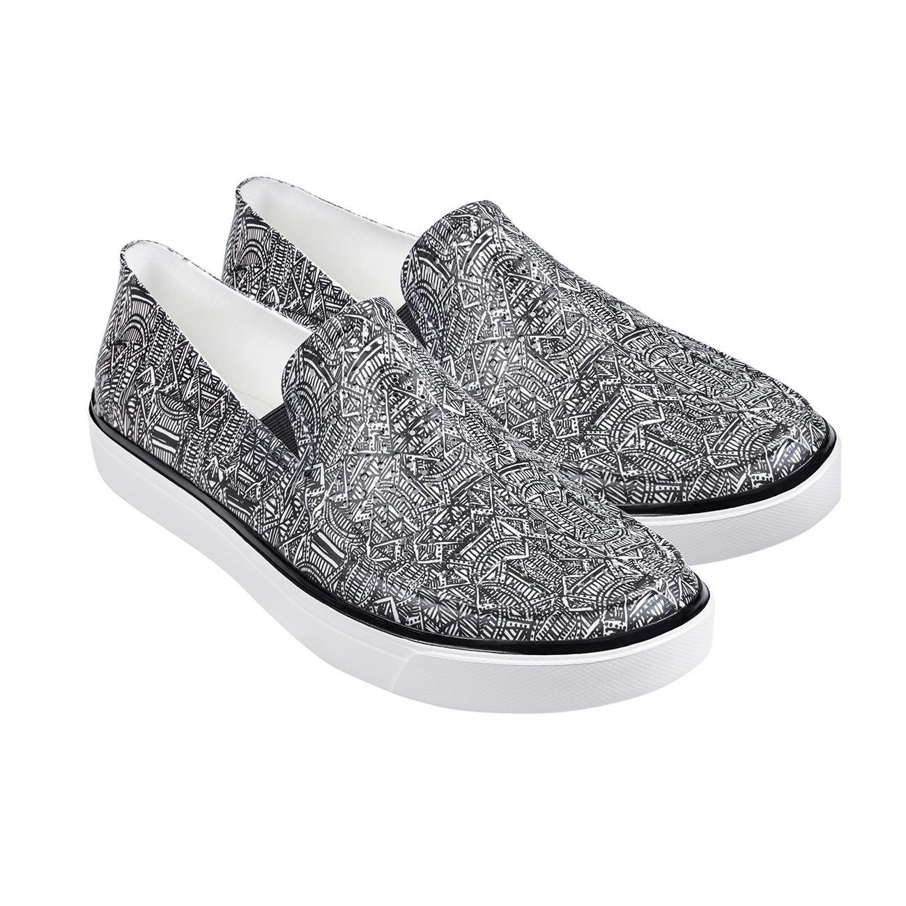 new style 24320 93cd8 Crocs Slip-On, Herren | Mode-Klassiker entdecken