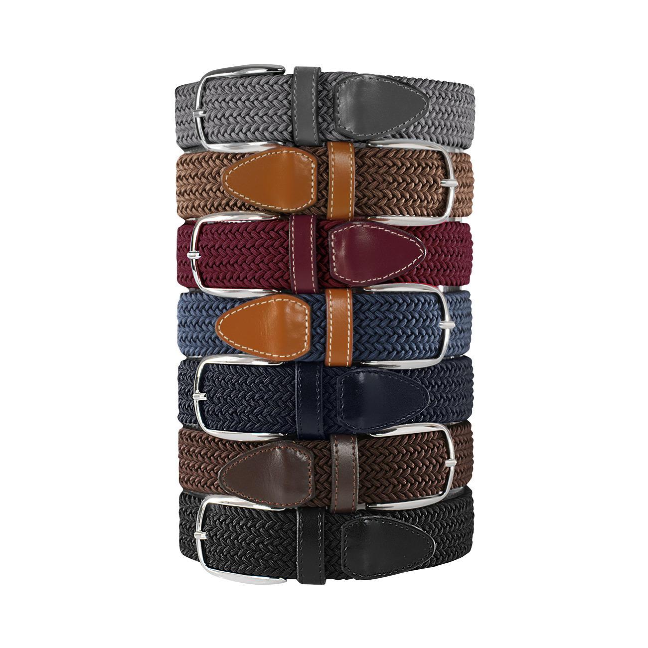 18f53c988f26 La ceinture extensible Belts - Cette ceinture est incroyable   confortable,  réglable en continu …