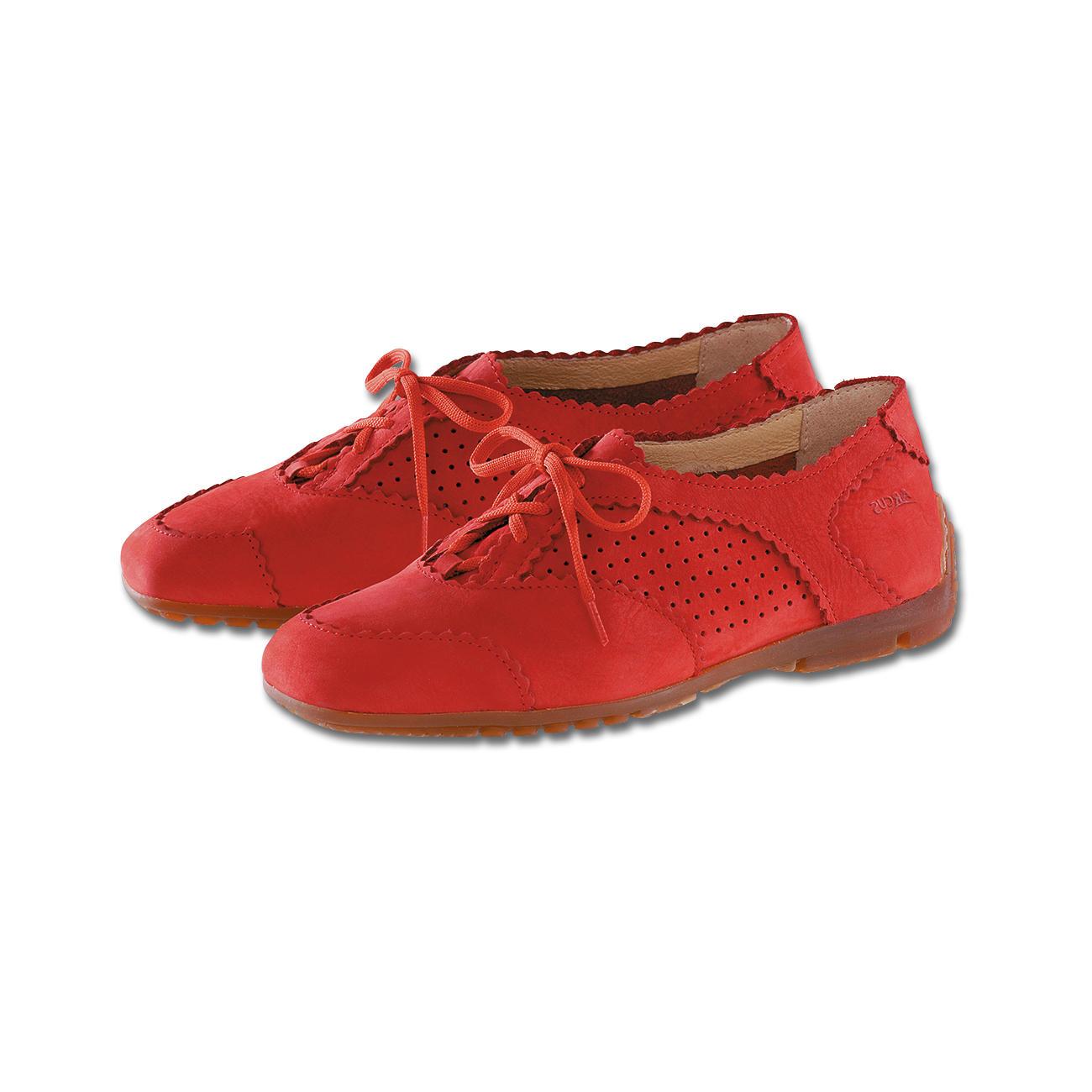 Les sneakers d'été Arcus®, 41 - Mastic
