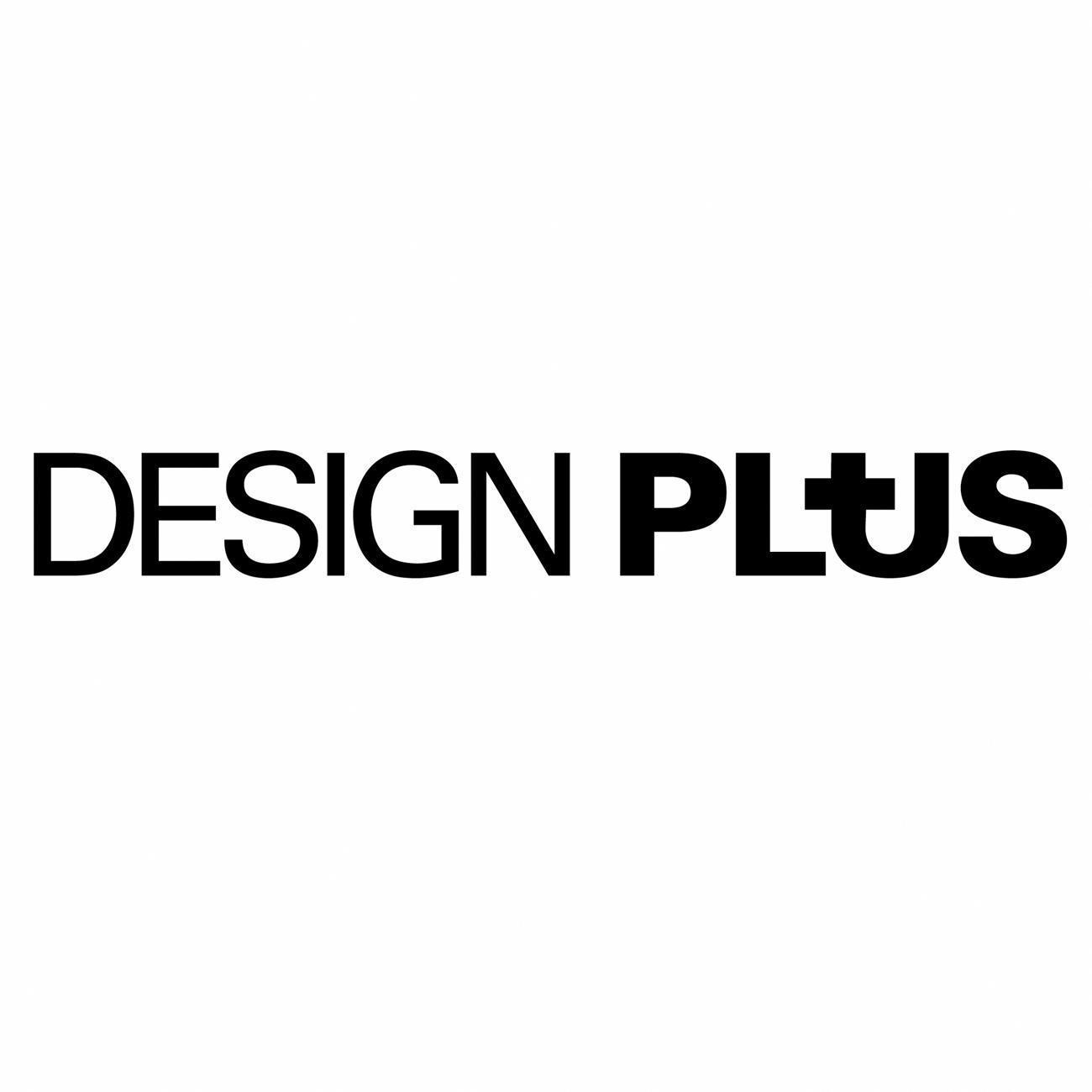 vogelglocke 2er set 3 jahre garantie pro idee. Black Bedroom Furniture Sets. Home Design Ideas