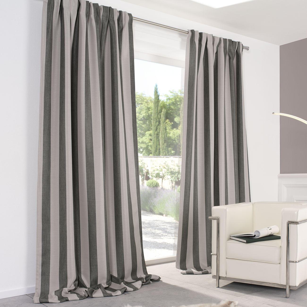 92 ikea vorhnge im wohnzimmer 1 schrank vorhang einzigartig ikea wohnzimmer sonnenschutz. Black Bedroom Furniture Sets. Home Design Ideas