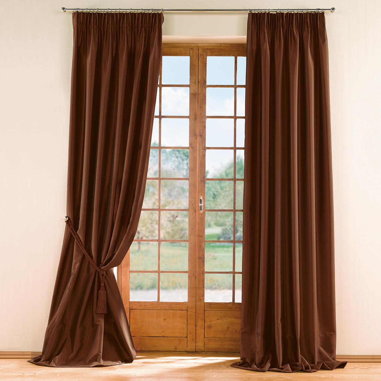 vorhang mandria vorh nge kaufen das kavaliershaus. Black Bedroom Furniture Sets. Home Design Ideas