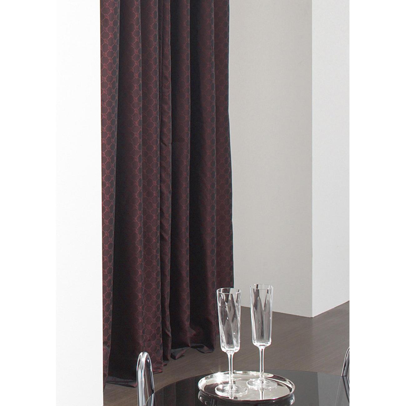 vorhang gaillac 1 st ck vorh nge kaufen das kavaliershaus. Black Bedroom Furniture Sets. Home Design Ideas