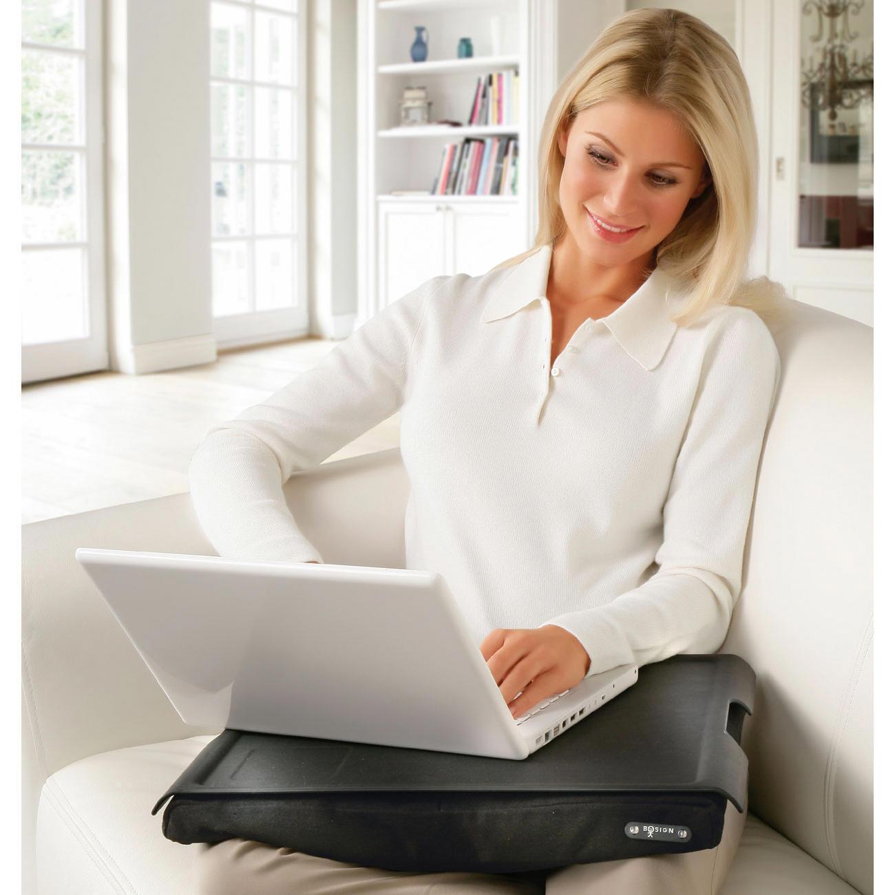 knietablett 3 jahre garantie pro idee. Black Bedroom Furniture Sets. Home Design Ideas