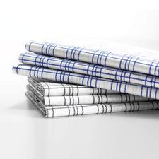 Hightech-Tücher, 5er-Set - Ideal zum Abtrocknen. Perfekt zum feuchten Wischen.