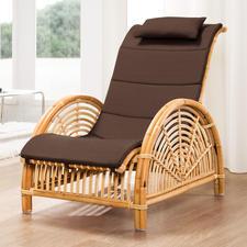 Paris Chair - 1925 designt – jetzt neu aufgelegt. Original wie einst aus Rattan handgeflochten.