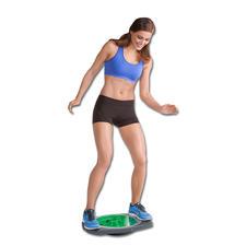 Balanco®-Set - Spielerisches Balance- und Koordinations-Training mit hohem Spassfaktor.