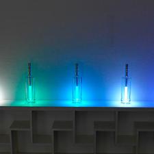 Bottlelight Colour