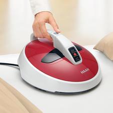 Hygiene-Sauger VFE-7000 - Schützen Sie sich vor Milben, Keimen und Mikroben in Ihrem Bett.