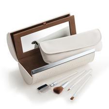 PHILIPPI Make-up-Rolle - Alle Schminkutensilien zur Hand. Und nie wieder Unordnung in der Handtasche.