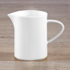 Milchgiesser