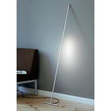 T-light LED-Anlehnleuchte - Angenehm indirektes Licht aus prämiertem Design.