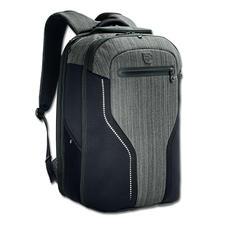 3-in-1-Rucksack - Der perfekte Rucksack für Business, Sport und Reise. Kompakt. Organisiert. Wetterfest. Mit vielen smarten Extras.