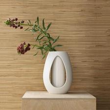 Vierjahreszeiten-Vasenset - Feinste Keramik aus Dänemark: für jeden Strauss, jede Jahreszeit die richtige Vase.