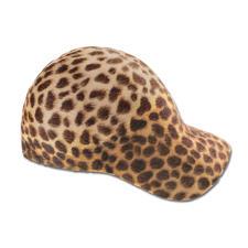 Schwarz (leider ausverkauft) und Leopard