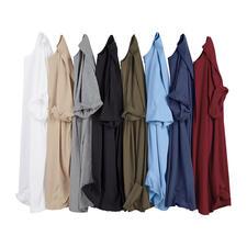 Das 155 g-Ragman T-Shirt - Ihr wichtigstes T-Shirt: Südamerikanische Baumwolle. 155 g/qm. Das seltene von Ragman.