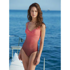 Roidal Dégradée-Bikini oder -Badeanzug - Oft kopiert, doch selten so schön: Roidals perfekter Dégradée-Verlauf.
