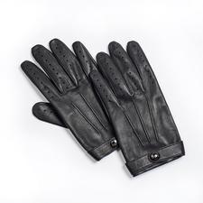 Dents Gentleman-Handschuhe - An Dents-Handschuhen erkennt man den Gentleman. Feinste Lederhandschuhe aus Grossbritannien, seit 1777.