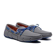 Swims Wet-Loafer - Der Wet-Shoe für den Gentleman. Wasserfest wie ein Badeschuh. Luftig wie eine Sandale. Elegant wie ein Loafer.