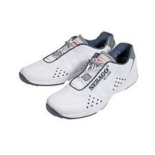 Sebago® Damen Wet-Sneakers - Wet-Shoes in Sneaker-Optik: perfekt für Wassersport und Landgang. Ultraleicht. Luft- und wasserdurchlässig.
