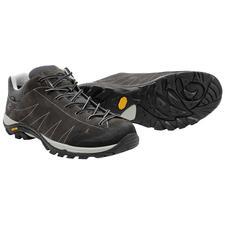 Zamberlan®-Herren-Sneaker - Der perfekte Schuh auf Reisen. Bequem, robust, wasserdicht, leicht und atmend. Von Zamberlan®, seit 1929.