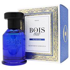 Bois 1920 Oltremare, Eau de Parfum, 50 ml - Unvergleichlich frisch, vibrierend, beschwingt: Oltremare duftet wie ein Urlaub am Mittelmeer.