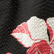 Aloha-Hibiskus-Hemd