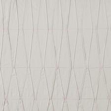 Vorhang Scalino - 1 Stück