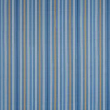 Blau/Gelb/Creme Vorderseite