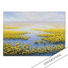"""serenity"", 140 x 100 cm."