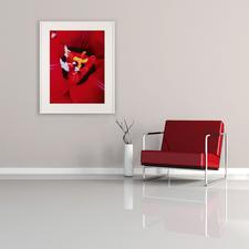 Kunst für Museen, für renommierte Sammlungen und für Ihr Zuhause.