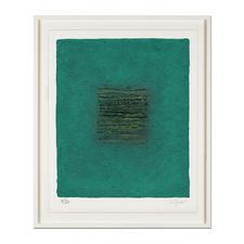 André Schweers – Camaret 2016 - Neueste Edition von André Schweers. Alle bisherigen sind bereits ausverkauft. 30 Exemplare. Masse: gerahmt 83 x 105 cm