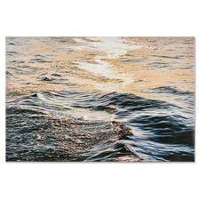 Eun Jung Seo-Zimmermann – silence 06-2017 - Fotorealismus pur: Eun Jung Seo-Zimmermanns Edition. Von Hand gefirnisst. 30 Exemplare. Exklusiv bei Pro-Idee. Masse: 120 x 80 cm