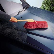 Original-California-Car-Duster - Die Autopflege aus den USA: schnell, einfach und sparsam.