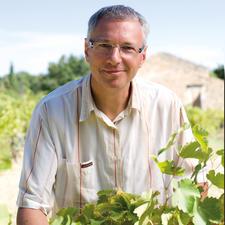 Winzer Didier Couturier