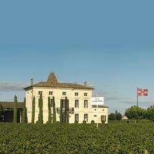 Chateau La Fleur-Pétrus