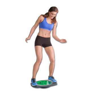 Balanco®-Set Spielerisches Balance- und Koordinations-Training mit hohem Spassfaktor.
