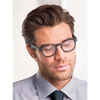 See Concept Lesebrille oder Lese-Sonnenbrille Stylishes Design. Angesagte Marke. Lesebrille und Lese-Sonnenbrille von See Concept, Paris.
