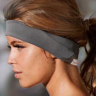 RunPhones® Der wohl bequemste Bluetooth-Kopfhörer zum Joggen, Walken, Yoga, ... Und Einschlafen.