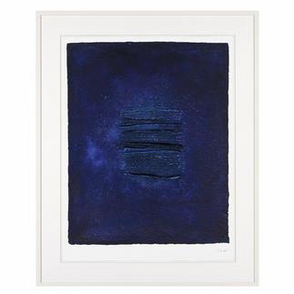 André Schweers – Foliant 35 Die zweite Grafikedition des aufstrebenden Künstlers. (Die erste war nach 10 Tagen ausverkauft.) Masse: 64 x 84 cm