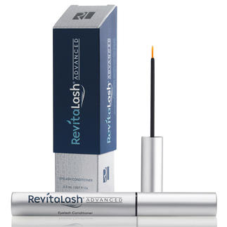 RevitaLash® ADVANCED RevitaLash® ADVANCED est LE secret de beauté des plus belles stars et célebrités.