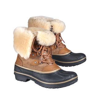 Die Ultraleicht-Boots gegen Kälte, Matsch und Schnee. Verzichten Sie auch im Winter nicht auf den Komfort Ihrer geliebten CrocsTM.