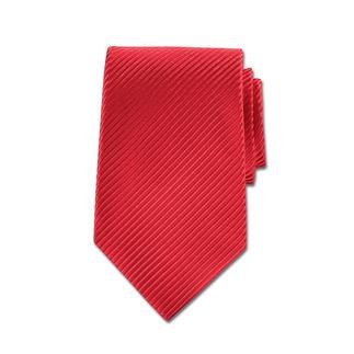 Die Seven-Folded-Tie – die Legende der Krawattenkultur. 7-maliges Ineinanderfalten macht ein sanftes Volumen. Die Krawatte besteht innen und aussen aus wertvollem, schweren Seiden-Jacquard.