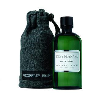 Der grosse Duft mit kleiner, erlesener Fan-Gemeinde. Grey Flannel von Geoffrey Beene. Seit 1975 ein Duft für Kenner.