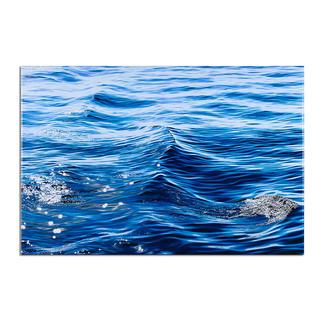 Eun Jung Seo-Zimmermann – silence 09-2018 Eun Jung Seo-Zimmermann: Fotorealistische Malerei in höchster Präzision. 30 Exemplare. Masse: 120 x 80 cm