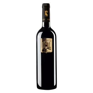 "Viña Imas Gran Reserva 2007, Baron de Ley, Rioja DOC, Spanien Von ""Spaniens Weingut des Jahres 2007."" (IWSC)"