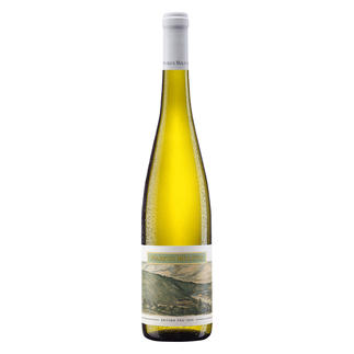 """Riesling Kabinett """"EDITIONPRO-IDEE"""" 2012, Markus Molitor, Mosel, Deutschland Eine bessere Qualitätsgarantie haben wir noch nicht gefunden.  Der neue Wein von Markus Molitor."""